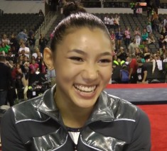 89001-mckayla-maroney-and-kyla-ross-shine-at-the-2013-secret-us-classic